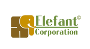 Elefant Corporation Limited