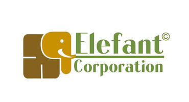 Elefant 1:35 Modern conversions and up-date sets