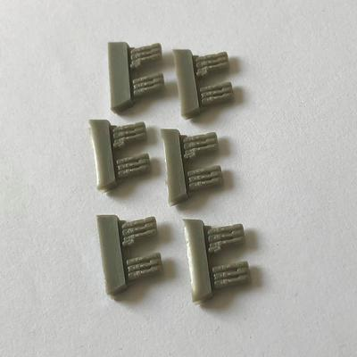 E35018 Cartrige for MP 40, 12 pcs. - 1